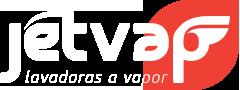 Logo - Campanha Regional Nordeste   Jet Vap